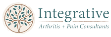 Integrative Arthritis and Pain Consultants